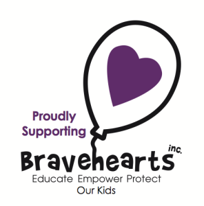 PS-Bravehearts-Logo-RGB-for-Community-Page-of-Website