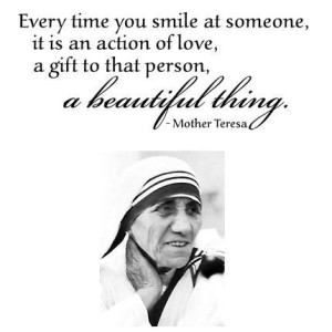 every-time-you-smile-at-someone-it-is-an-action-of-love-a-gift