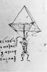 leonardo-da-vincis-parachute