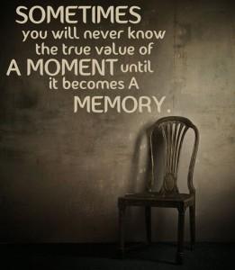 memory-memorial-quote-life-celebration