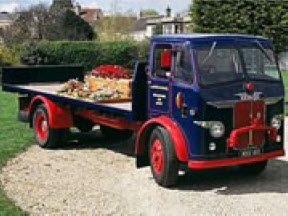 vintage-lorry-hearse