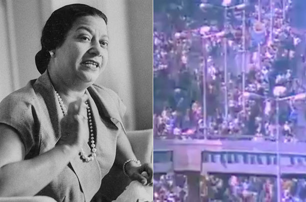 top10_funeral_kalthoum