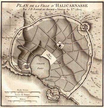 halicarnassus_map