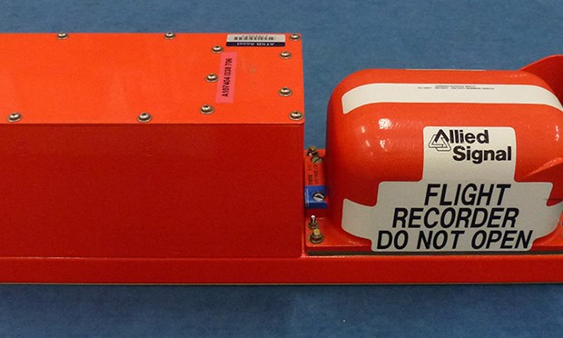 Flight_Data_Recorder_ATSB-002
