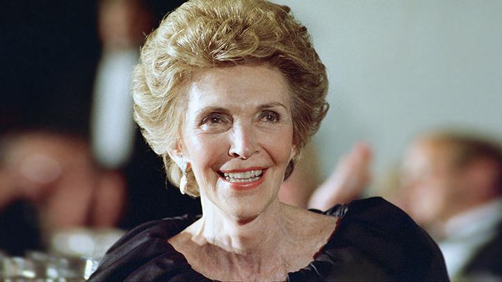 Nancy-Reagan-dies-RM-722x406