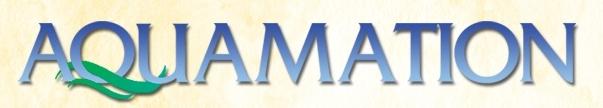 Aquamation_Logo1
