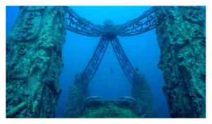 neptune_memorial_reef